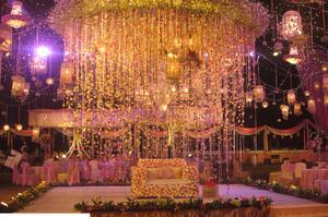 The Golkonda Resorts And Spa, Hyderabad- Luxury Wedding Venues in Hyderabad