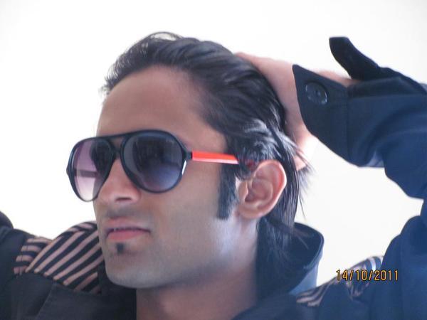 Choreographer Gaurav | Jaipur | Dance