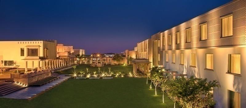 ITC Welcom Jodhpur