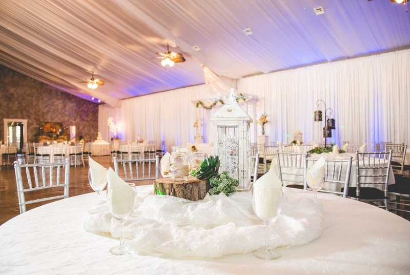 Fabulous Wedding Halls in Surat – Venues for Indoor Celebrations
