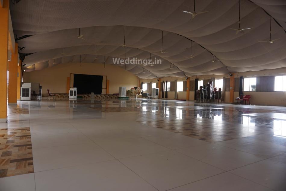 Dream World Resort, Indore- Wedding Halls in Indore
