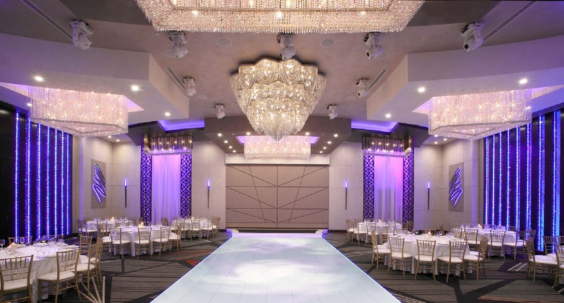 Awesome Wedding Venues in Durgapur to Have the Picture-perfect D-day Celebration
