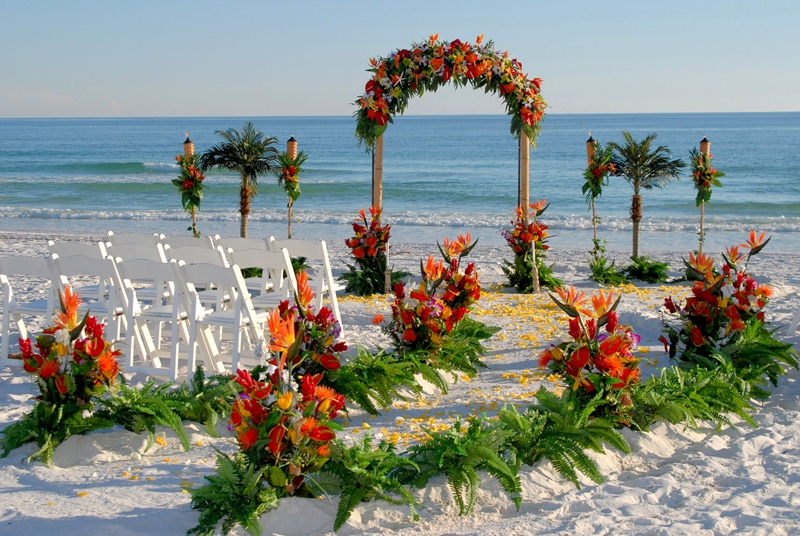 Best wedding reception halls in Alleppey to Plan Out Your Most Significant Day