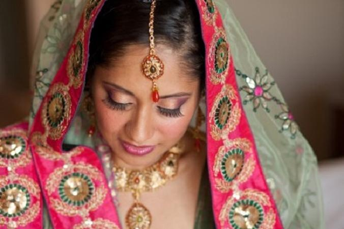 Hair and MakeUp by Tanvi Karla | Ludhiana | Makeup Artists