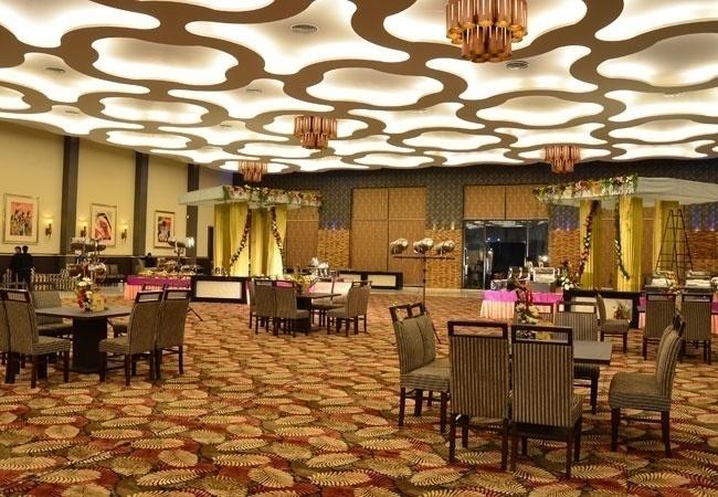 Jifco Resorts, GT Road, Ludhiana