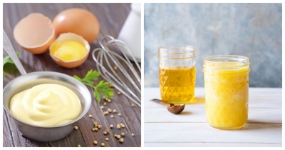 5 Nourishing Hair Masks for Dry and Dull Hair
