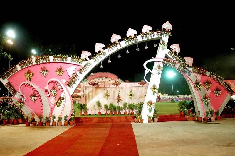 Hotel Apna Palace, Indore, Indore