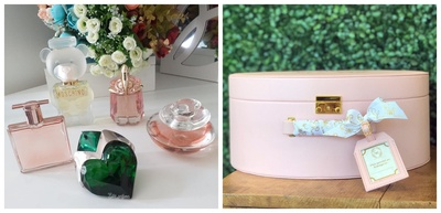 7 Items you must Add to your Wedding Trousseau