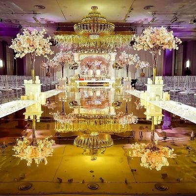 Best Wedding Halls in Sikandra, Agra for Pretty Indoor Weddings