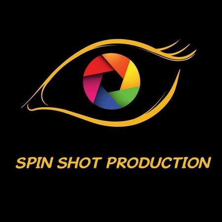 Spin Shot Production | Jaipur | Photographer