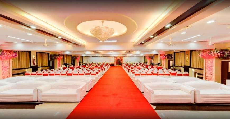 Image result for banquet hall