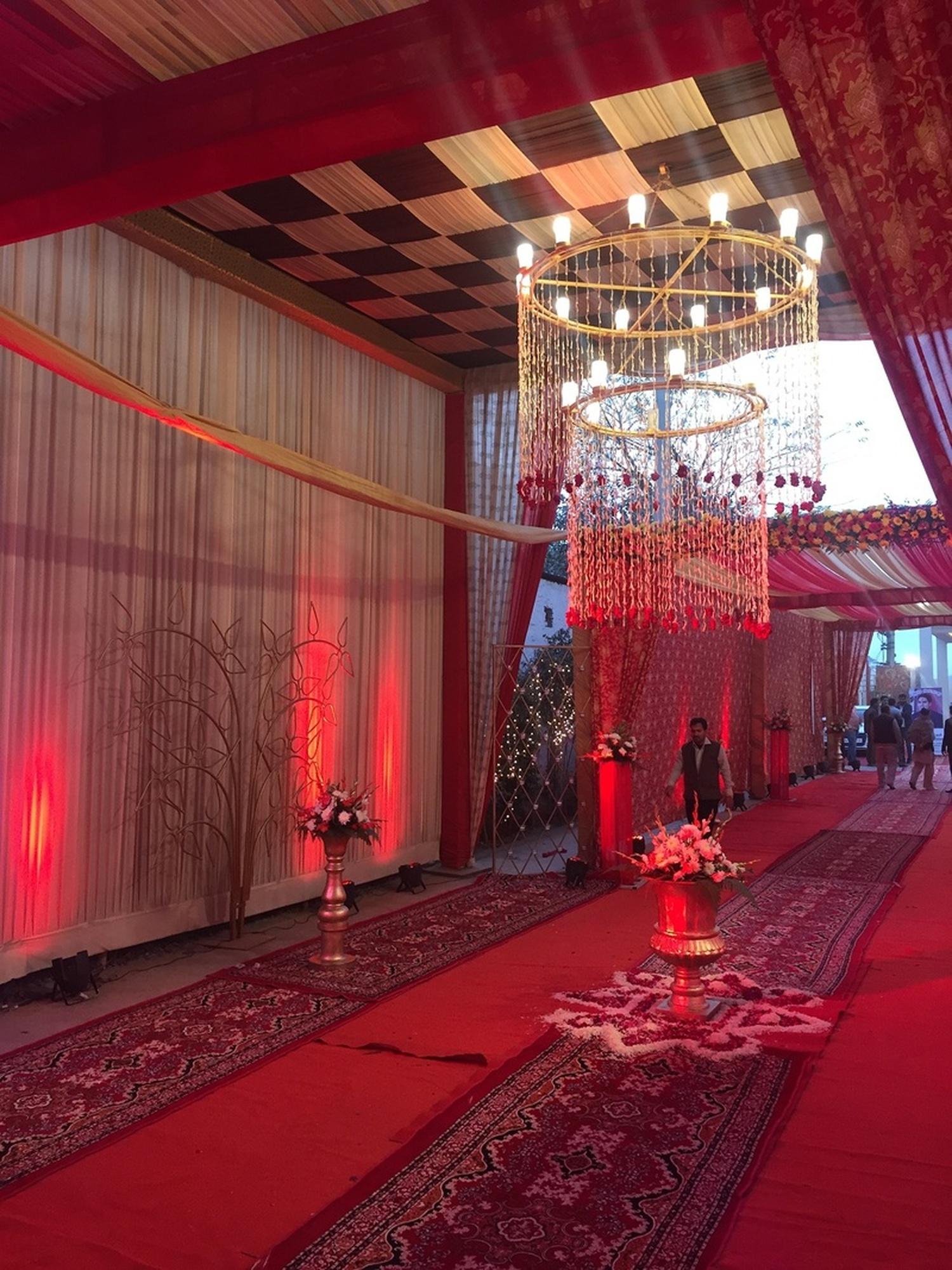 Le Foyer Art Dramatique : Le foyer banquets gurgaon delhi banquet hall wedding