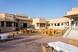 Heritage Resort, Bikaner - Luxury Wedding Venues in Bikaner