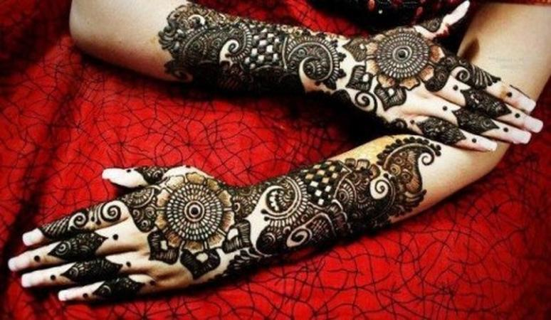 Renuka Bridal Creations - Mehndi  | Bangalore | Mehendi Artists