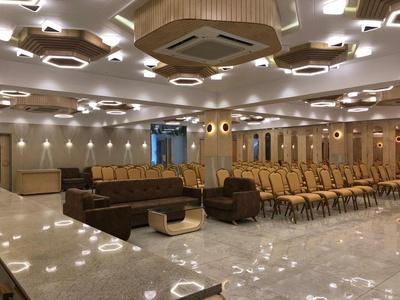 Riviera Restaurant And Banquet, Ashram Road- Wedding Halls in Ashram Road Ahmedabad