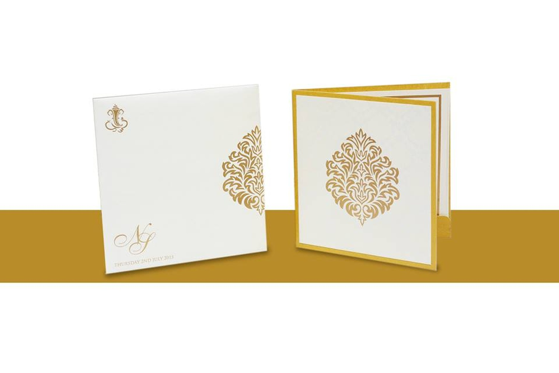 shubhankar wedding invitations wedding invitation card in With the wedding invitation cards jaipur rajasthan