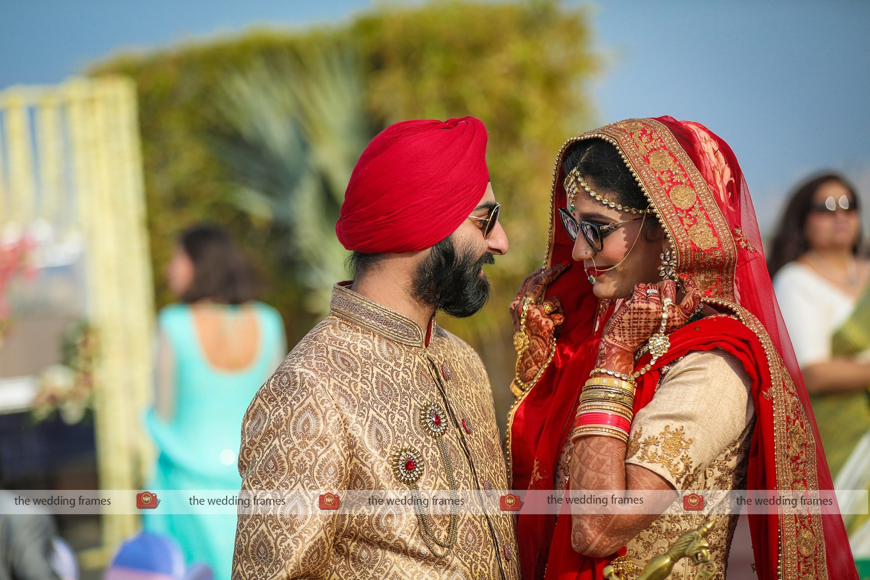 Berühmt Marriage Picture Frames Zeitgenössisch - Bilderrahmen Ideen ...