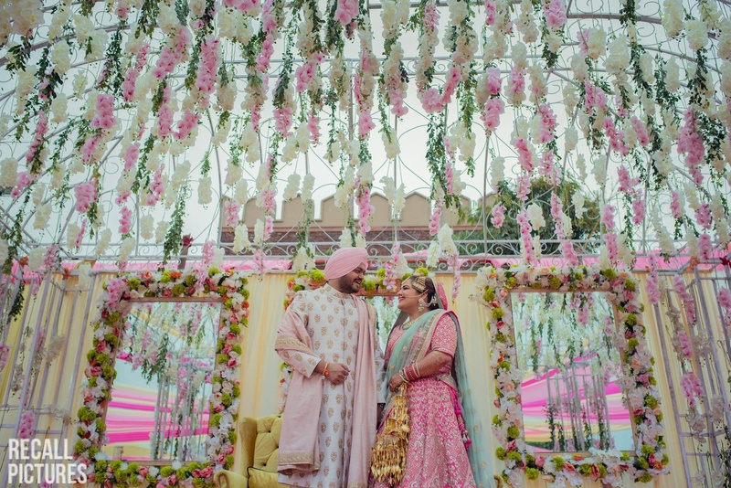 Small Wedding Budget Venues in Cities Where You Can Celebrate Your D-day
