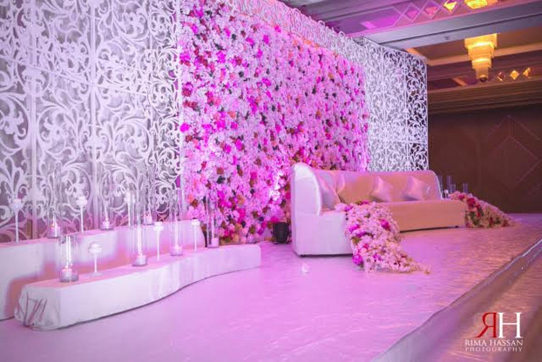V Events Decor Wedding Decorator In Bangalore Weddingz