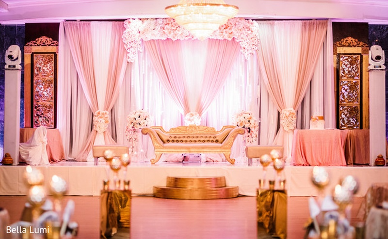 Wedding Destinations in Bangalore Full of Extravagance