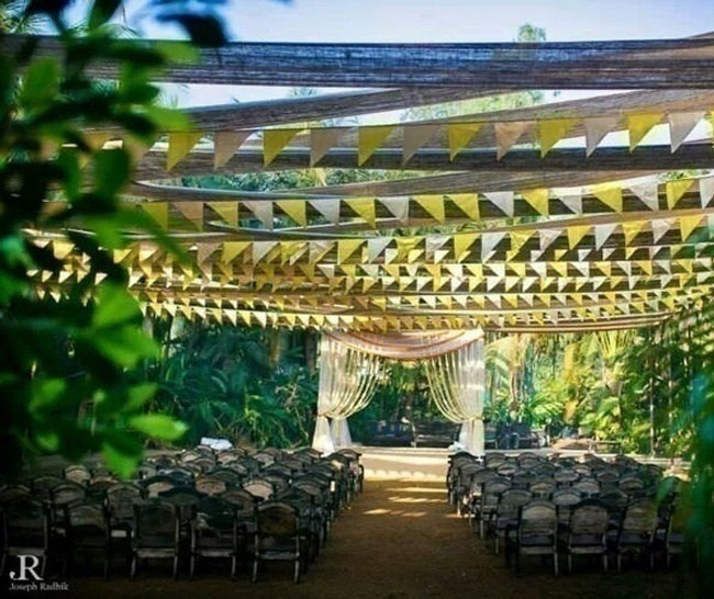 Exotica - The Tropical Retreat