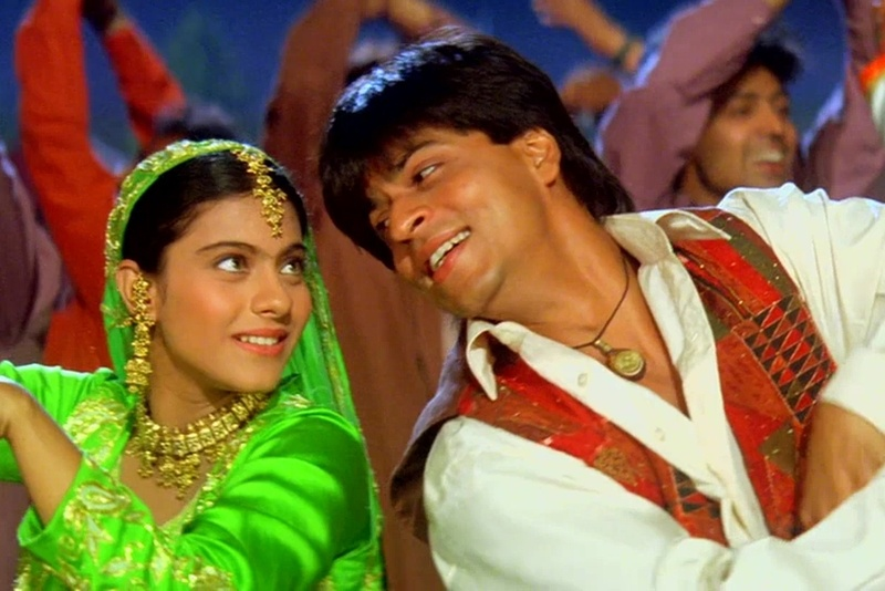 90s Wedding Songs.50 Hindi Wedding Songs To Play At Your Upcoming Indian