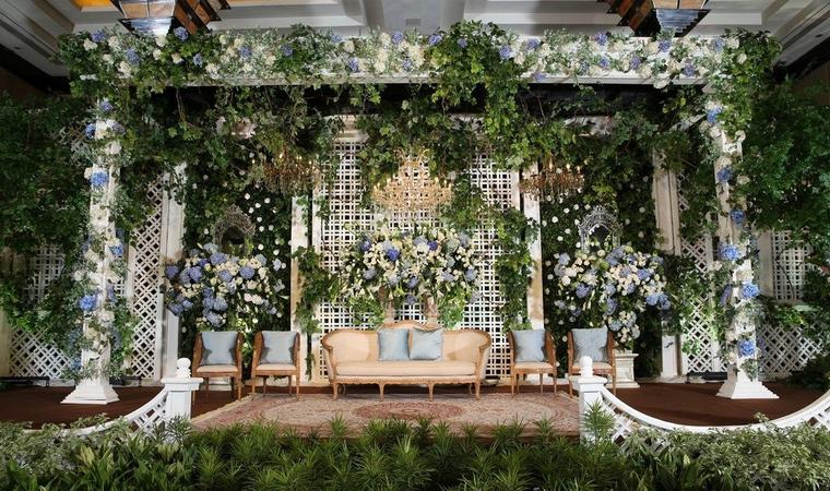 Event Affair | Mumbai | Wedding Planners