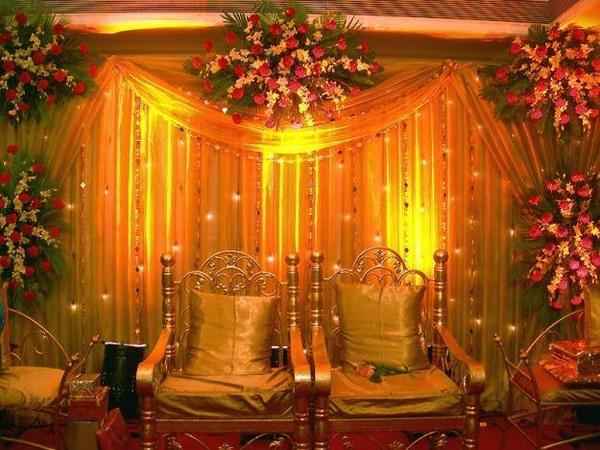Amir Function Hall Nagavara Bangalore - Banquet Hall