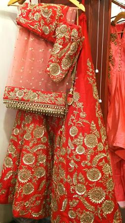 Wedding Bells Rent An Attire | Delhi | Rentals