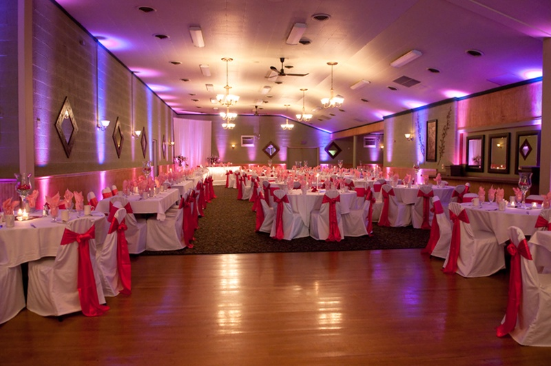 Top 5 Wedding Venues in Powai for Every Style and Budget