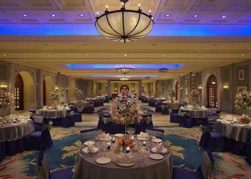 Top Wedding Venues in Malviya Nagar, Delhi to Celebrate your Auspicious Occasion to the Fullest