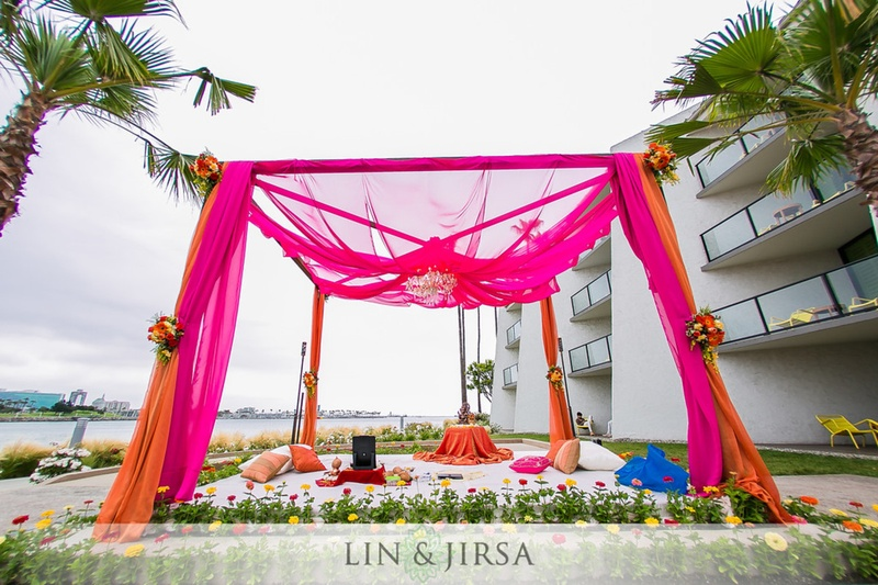 Resort In Nashik For Marriage To Make The Celebration Of Your Big Day Memorable