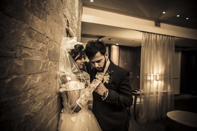 Husain's Photography | Pune | Photographer
