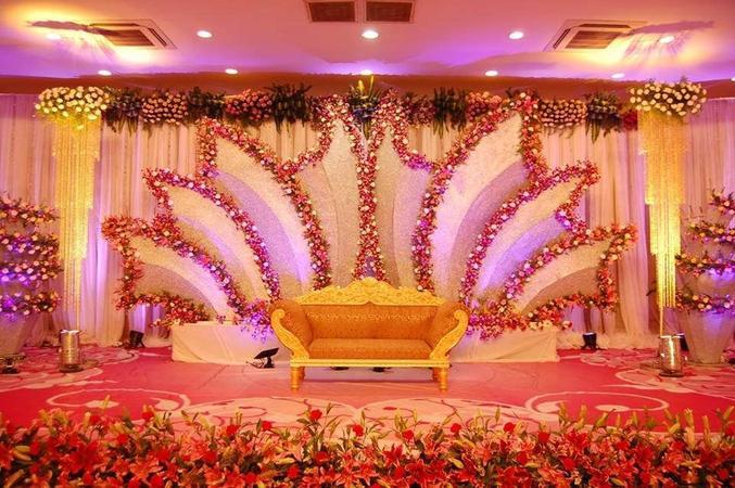 first wedding   Delhi   Wedding Planners