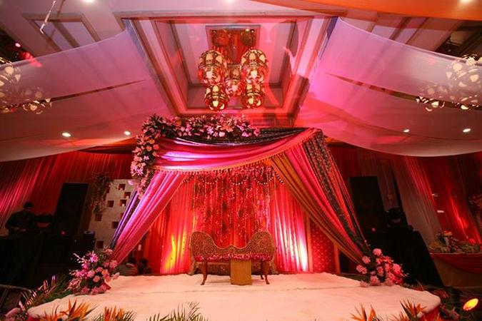 Eventzopedia | Delhi | Wedding Planners