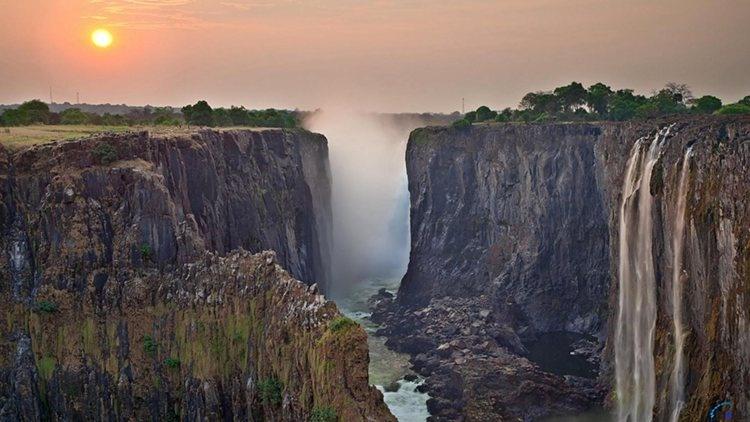 m_Zimbabwe 1