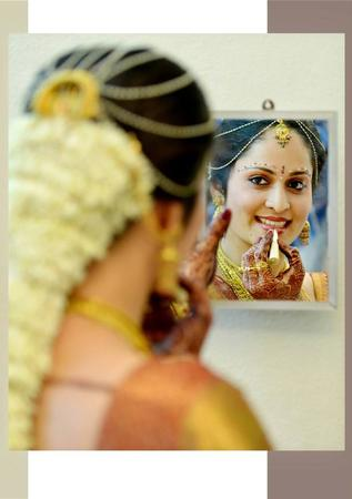Thilak Studio | Bangalore | Photographer