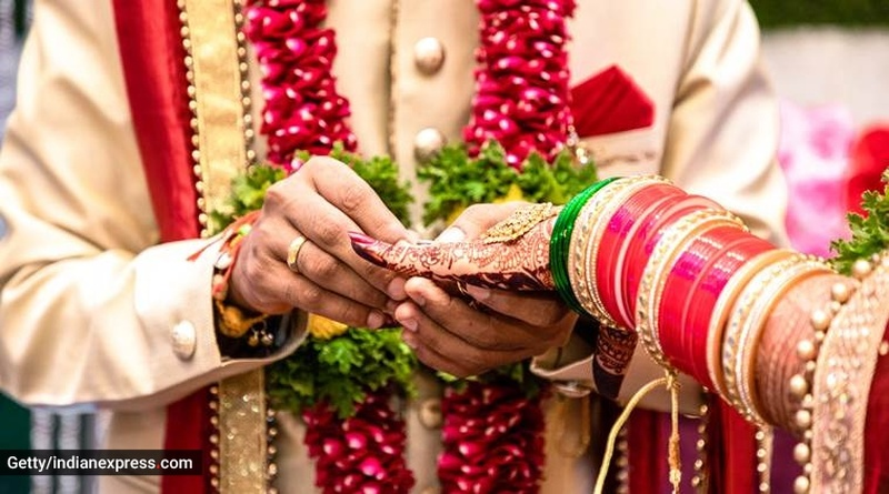 Small Places to Have A Wedding In India For An Unforgettable Experience