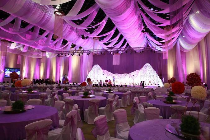 Subhash Tent and Light Decorators | Chandigarh | Decorators