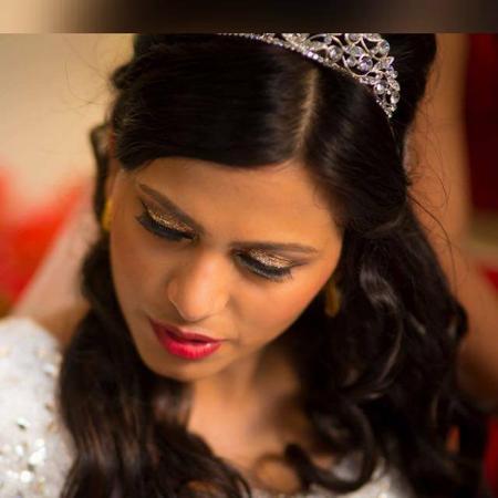 Tejal Mahambre Goa Price | Tejal Mahambre Rates | Weddingz.in