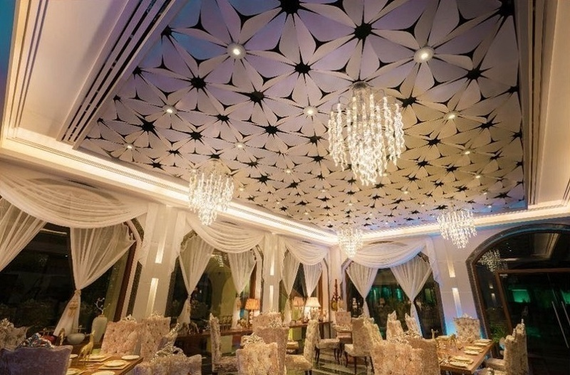 Engagement Banquet Halls in Mumbai