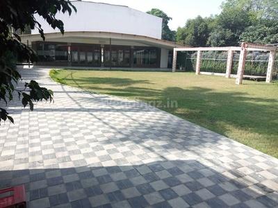 Florence Hotel, Raipur- Wedding Venues in Raipur