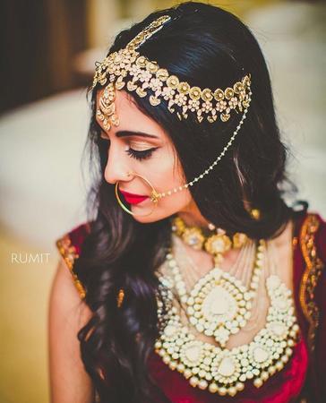 Elite Feats | Mumbai | Wedding Planners