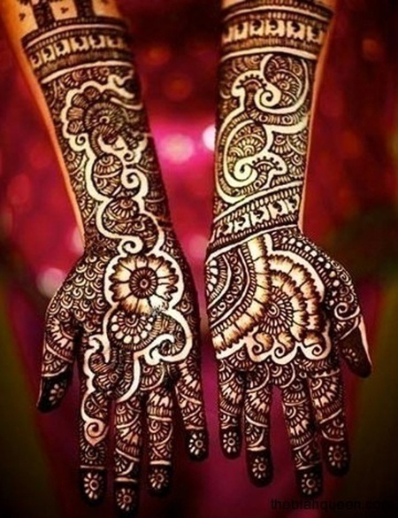 Renuka Bridal Creations