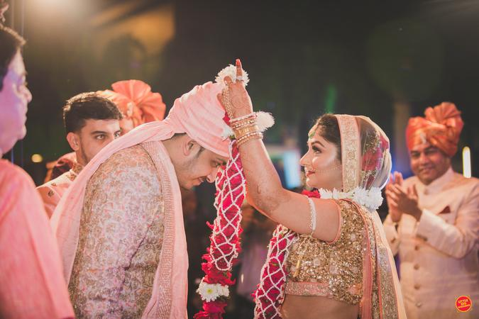 Little Big Weddings | Mumbai | Photographer