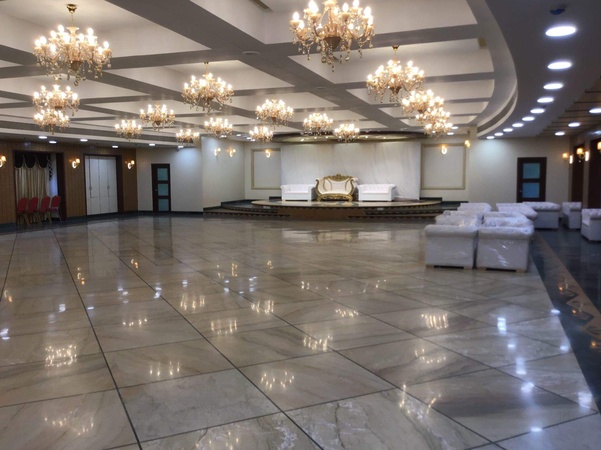 Ranka Banquet Hall Thane West Mumbai - Banquet Hall