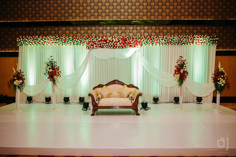 лена фото шикарные сцены на свадьбу украшения