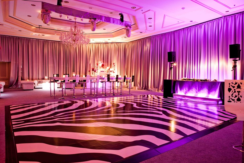 Best Places to Throw a Party in Ujjain for Your Folks