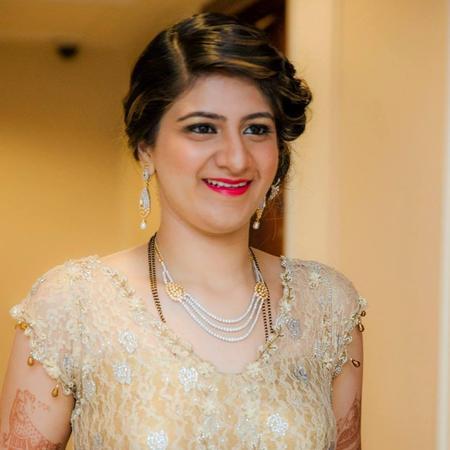 Professional Make Up by Shreya & Chandini Asrani | Bangalore | Makeup Artists