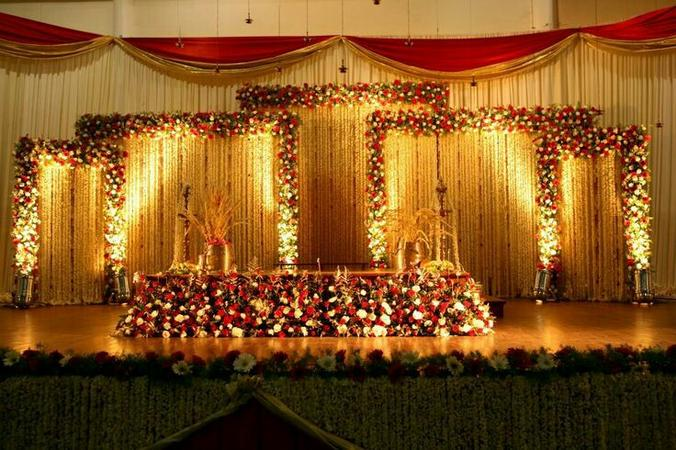 Jollyfication Event Organizers | Bangalore | Decorators